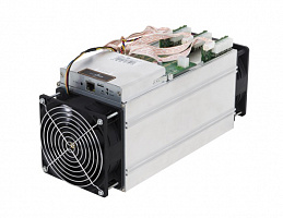 Antminer S9-13.5TH/s