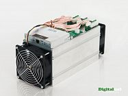 Antminer S9-14TH/s